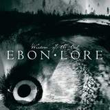 EBON LORE (Lustre) - Wisdom of the Owl, DigiMCD