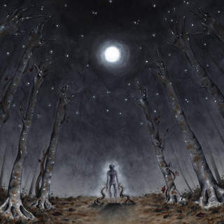 BLAZE OF SORROW - Astri, DigiCD