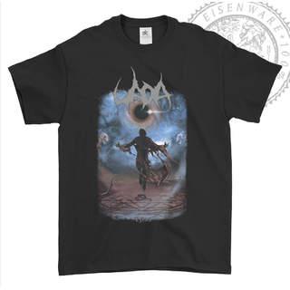 UADA - Djinn, T-Shirt