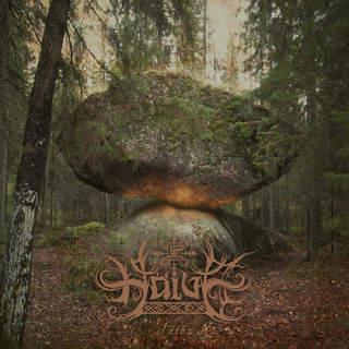 HÄIVE - Iätön, CD