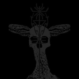 ARCKANUM - Den Förstfödde, LP
