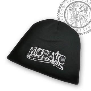 MOSAIC - Logo, Beanie
