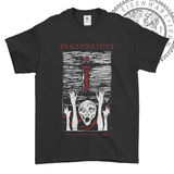 PANZERFAUST - The Last Ditch of Eden, T-Shirt