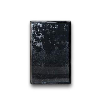 ISKANDR - Gelderse Poort, Tape