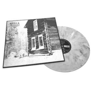 STILLA – Till Stilla Falla, LP