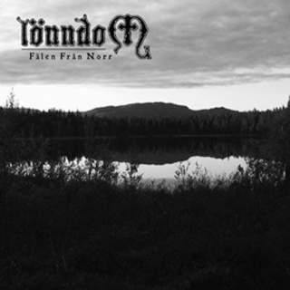LÖNNDOM - Fälen Frän Norr, CD