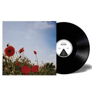 FLUISTERAARS - Bloem, LP