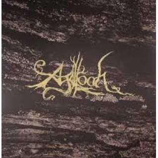 AGALLOCH - Pale Folklore, DigiCD