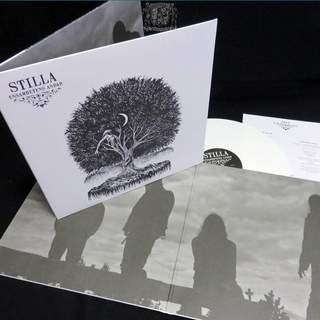 STILLA - Ensamhetens Andar, LP