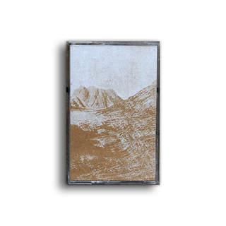 EMPYREAN GRACE - Bestowment of the Seraphic Key, Tape