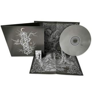 THE FLIGHT OF SLEIPNIR - Eventide, LP (Silver)