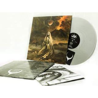 UADA - Devoid of Light, LP