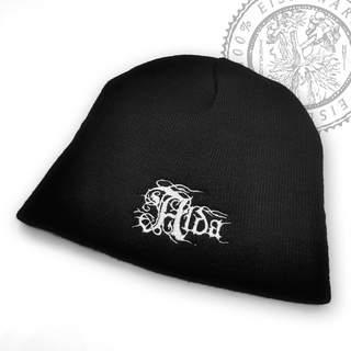 ALDA - Logo, Beanie