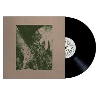 NUSQUAMA - Horizon Ontheemt, LP