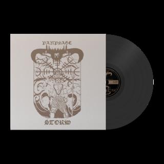 PANPHAGE – Storm, LP