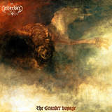 NETHERBIRD - The Grander Voyage, CD