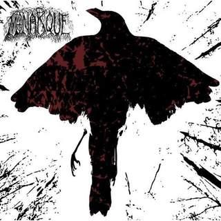 MONARQUE - Ad Nauseam, CD