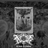 XASTHUR - To Violate the Oblivious, DLP