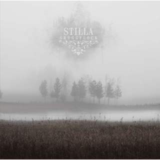 STILLA - Skuggflock, LP