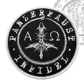 PANZERFAUST - Infidel, Patch