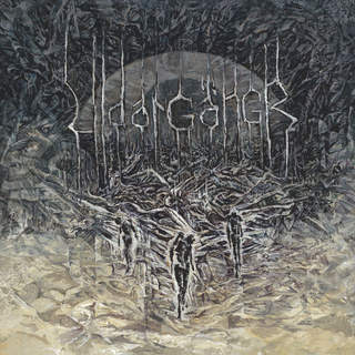 VIDARGÄNGR - A World that has to be Opposed, LP