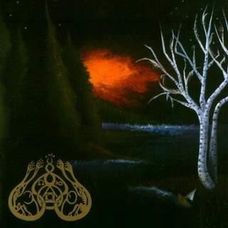 GRIS - Il Était une Forêt, CD